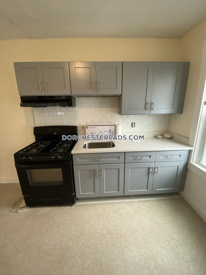 dorchester-absolutely-stunning-3-bedroom-apartment-boston-boston-3100-3722107