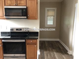 Boston, Massachusetts Apartment for Rent - $2,500/mo