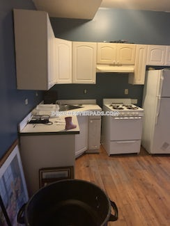 BOSTON - DORCHESTER - DUDLEY STREET AREA, $2,200/mo