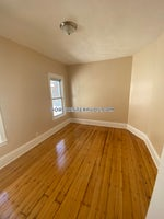 Boston - $2,800 /month