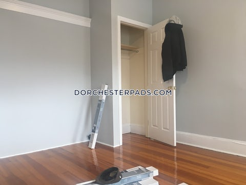 BOSTON - DORCHESTER - NEPONSET - $2,200