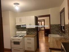 BOSTON - DORCHESTER - NEPONSET, $1,900/mo