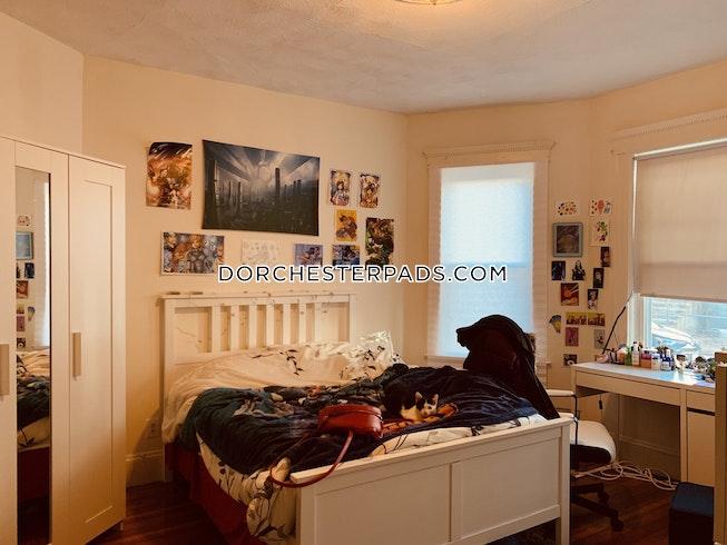 BOSTON - DORCHESTER - SAVIN HILL - $2,700 /mo
