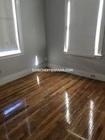 Boston - $4,000 /month