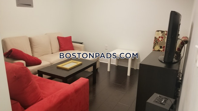 BOSTON - DORCHESTER/SOUTH BOSTON BORDER - $4,200 /mo
