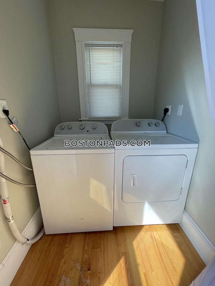dorchestersouth-boston-border-apartment-for-rent-4-bedrooms-1-bath-boston-3200-3816484
