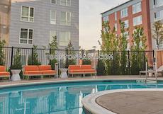 studio-1-bath-boston-dorchestersouth-boston-border-2030-388448