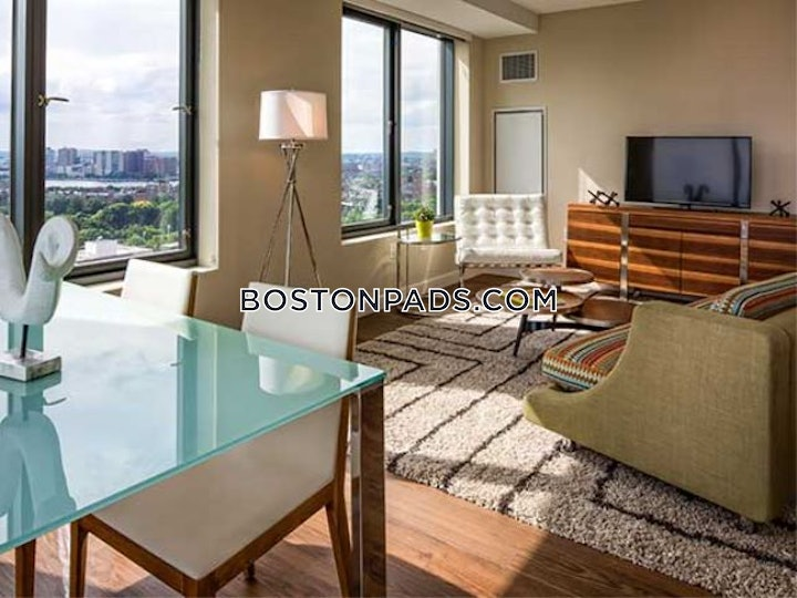 downtown-apartment-for-rent-1-bedroom-1-bath-boston-3019-3764923