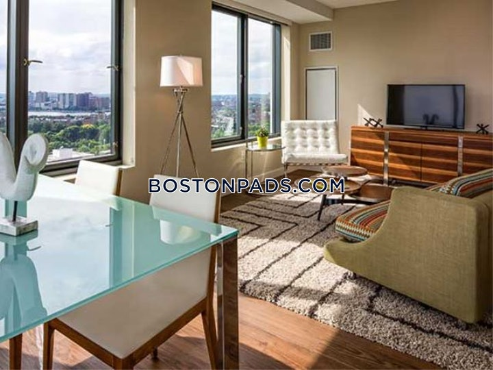 downtown-2-beds-1-bath-boston-6445-496688