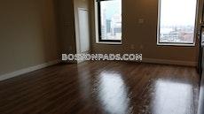 studio-1-bath-boston-downtown-2795-439120