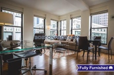 breath-taking-studio-rentals-in-boston-downtown-boston-downtown-2600-451166