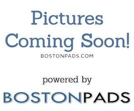 BOSTON - DOWNTOWN, Nashua St.