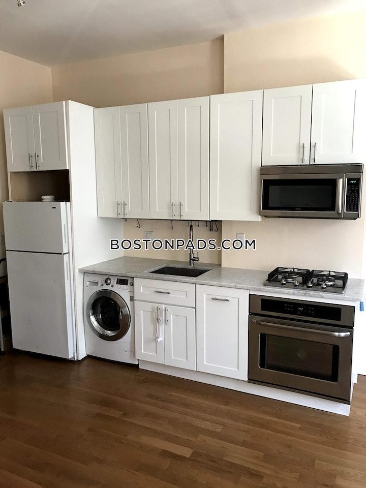 BOSTON - DOWNTOWN,