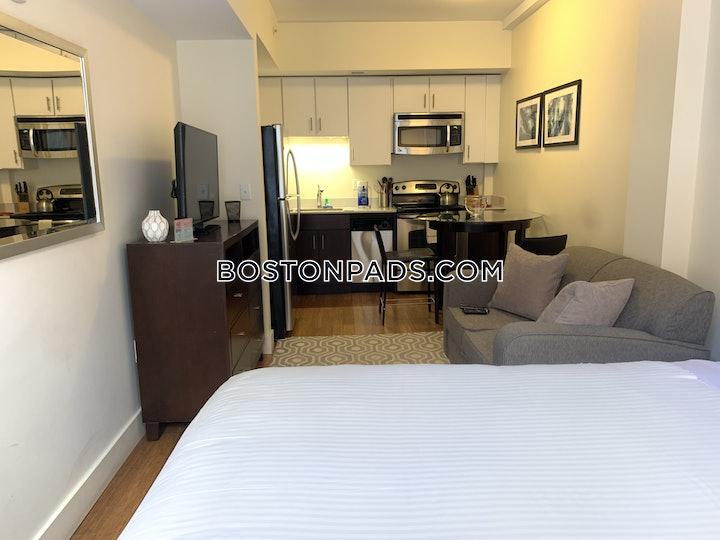 downtown-apartment-for-rent-studio-1-bath-boston-2600-589312