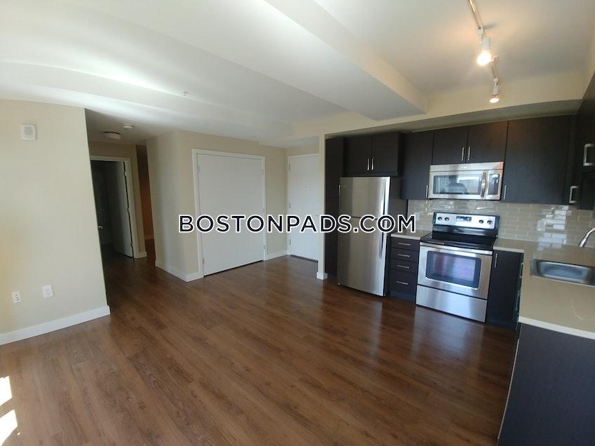 Boston - $3,019 /month