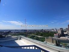 1-bed-1-bath-boston-downtown-2854-439121