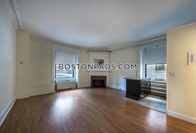 Boston - $2,025 /mo