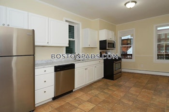 BOSTON - EAST BOSTON - BREMEN ST. PARK/AIRPORT STATION - $3,200