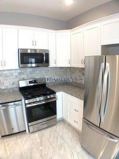 BOSTON - EAST BOSTON - BREMEN ST. PARK/AIRPORT STATION, $2,450/mo