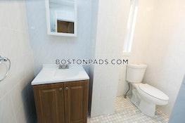 BOSTON - EAST BOSTON - BREMEN ST. PARK/AIRPORT STATION