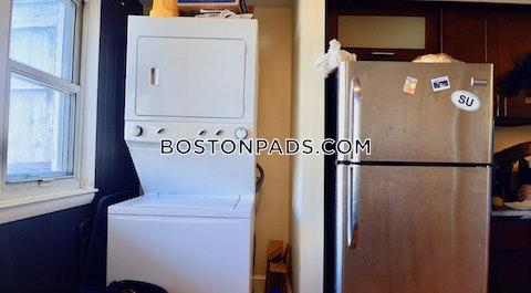 Prescott St. Boston photo 5
