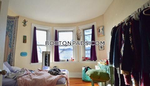Prescott St. Boston photo 6