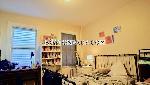 Prescott St. Boston photo 3