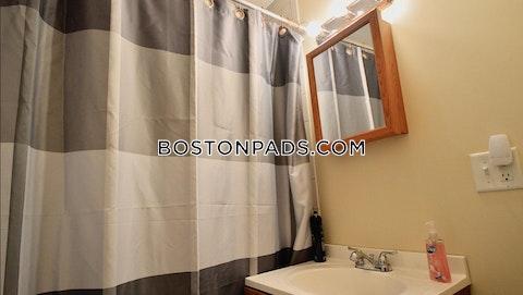 Prescott St. Boston photo 4