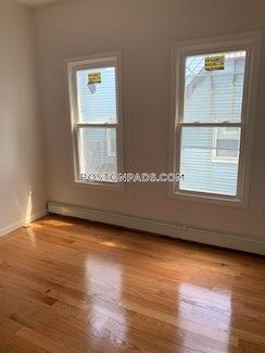 Boston, $3,200/mo
