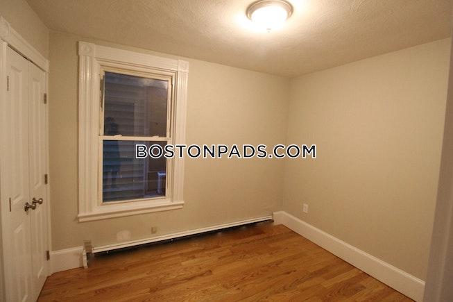 Boston - $3,400 /mo
