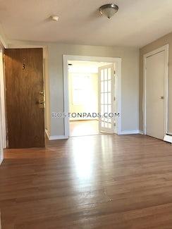 Boston, $1,800/mo