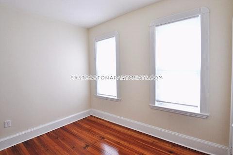 saratoga st BOSTON - EAST BOSTON - ORIENT HEIGHTS photo 9