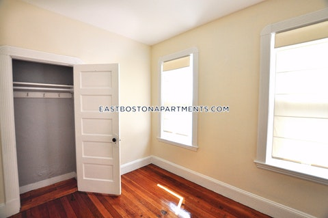 saratoga st BOSTON - EAST BOSTON - ORIENT HEIGHTS photo 7