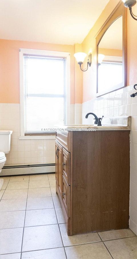 Princeton St. BOSTON - EAST BOSTON - EAGLE HILL photo 10