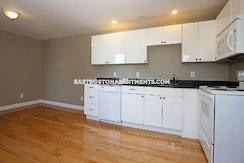 BOSTON - EAST BOSTON - EAGLE HILL, $3,300/mo