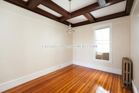 Trenton St. BOSTON - EAST BOSTON - EAGLE HILL photo 8