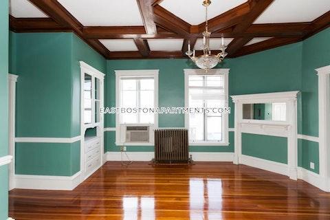 Trenton St. BOSTON - EAST BOSTON - EAGLE HILL photo 10