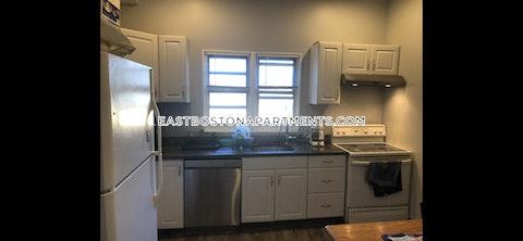 Lexington St. BOSTON - EAST BOSTON - EAGLE HILL photo 3