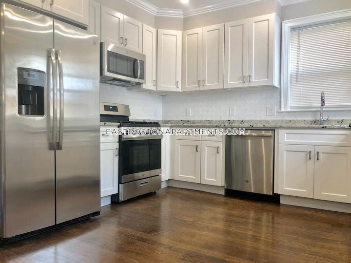 east-boston-apartment-for-rent-2-bedrooms-1-bath-boston-2995-501091