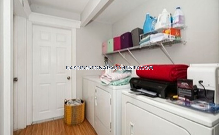 east-boston-apartment-for-rent-5-bedrooms-2-baths-boston-4000-3777124