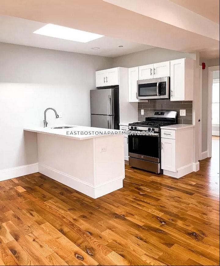 east-boston-apartment-on-west-eagle-st-boston-3000-3703370