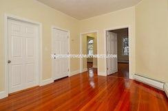 BOSTON - EAST BOSTON - JEFFRIES POINT, $2,800/mo