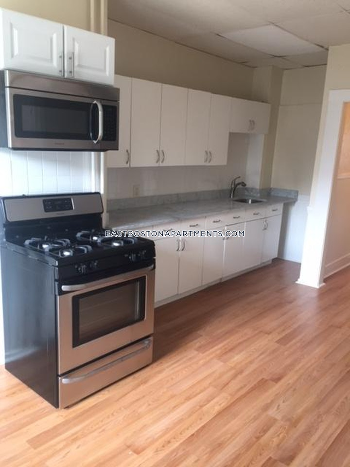 east-boston-apartment-for-rent-2-bedrooms-1-bath-boston-1900-3768016