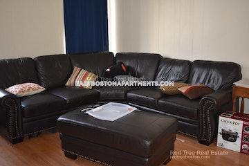 Boston, Massachusetts Apartment for Rent - $3,400/mo