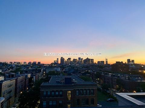 Proter St. Boston photo 19