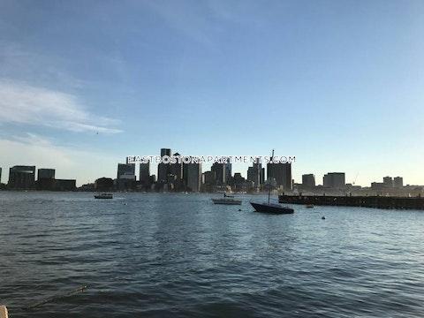 Everett St. Boston photo 14