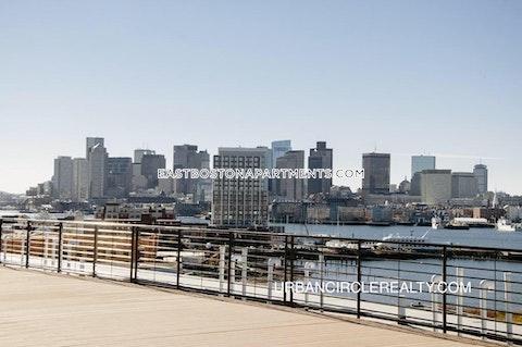 Meridian St. BOSTON - EAST BOSTON - JEFFRIES POINT photo 5