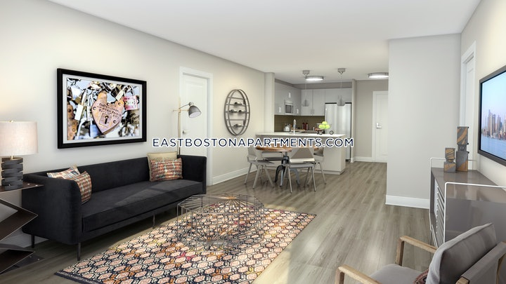 east-boston-apartment-for-rent-1-bedroom-1-bath-boston-2380-471440