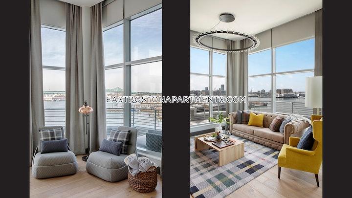 east-boston-apartment-for-rent-3-bedrooms-2-baths-boston-3641-617068