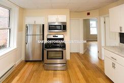 BOSTON - EAST BOSTON - MAVERICK, $1,800/mo